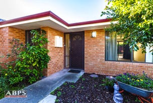 4/1 Wheatley Drive, Bull Creek, WA 6149