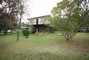 1 Lavender Crescent, Spencer, NSW 2775