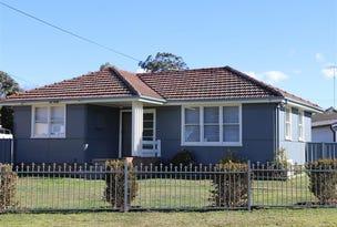 15  Palau Crescent, Lethbridge Park, NSW 2770