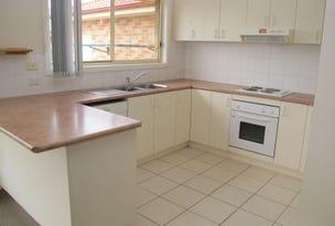 20 White Circle, Mudgee, NSW 2850