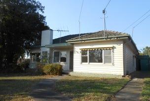 48 George Street, Ashwood, Vic 3147