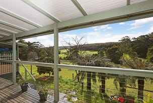 1550 Colac-Lavers Hill Road, Kawarren, Vic 3249