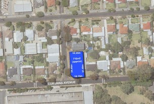 Lot 185, Corunna Avenue, Melrose Park, SA 5039