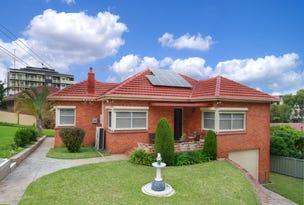 7 Parkinson Street, Wollongong, NSW 2500