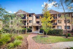 G4/6 Schofield Place, Menai, NSW 2234