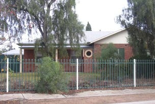 27 Threadgold Street, Port Pirie, SA 5540