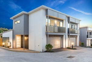 14/397 Trouts Road, Chermside West, Qld 4032