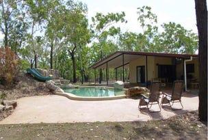 Lot 1661 Monck Road, Acacia Hills, NT 0822