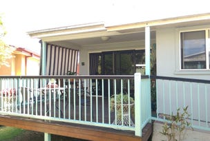 81/213 Brisbane Terrace, Goodna, Qld 4300