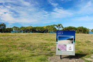 Lot 5 Oceanfront Drive, Sapphire Beach, NSW 2450