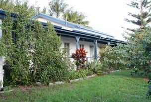 30 Martins Rd, Norfolk Island, NSW 2899