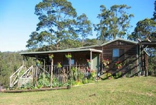 1756 North Arm Road, Argents Hill, NSW 2449