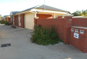Unit 1/173 McCallum Street, Swan Hill, Vic 3585