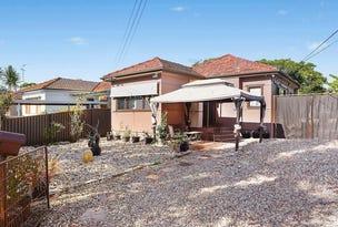 8 Beatrice Street, Bass Hill, NSW 2197