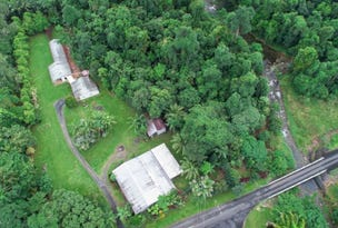 752 The Boulders Road, Babinda, Qld 4861