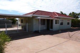 4 Harden Street, Port Augusta, SA 5700