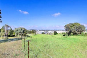 Lot 12/31 Turner Rd, Gregory Hills, NSW 2557