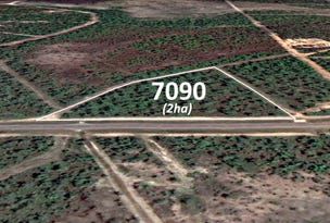 7090 Compigne-Rd, Girraween, NT 0836