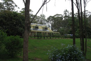 63 Farm Rd, Mulgoa, NSW 2745
