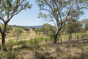 11 Cudgegong Road, Rylstone, NSW 2849