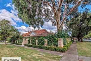 25 Clive Road, Mount Lawley, WA 6050