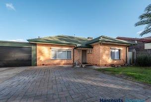 295 Milne Road, Modbury North, SA 5092