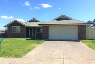 8 Oak Ave, Traralgon, Vic 3844
