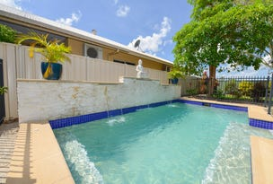 19 Hedley Place, Durack, NT 0830