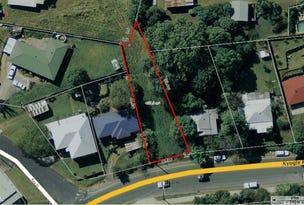 45 Kyogle Road, Bray Park, NSW 2484