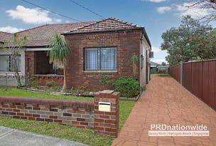 9a Narramore Street, Kingsgrove, NSW 2208