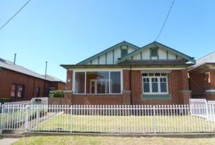 5 Marsden, Boorowa, NSW 2586