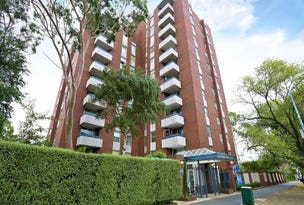 51/163-171 Flemington Road, North Melbourne, Vic 3051