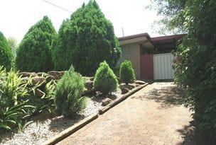 6 Ankana Crescent, Goonellabah, NSW 2480