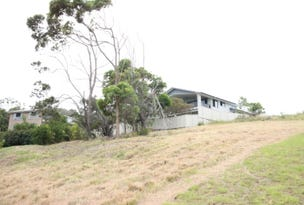 12 Narran Close, Forster, NSW 2428