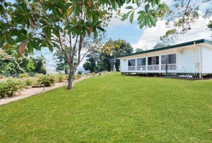 2068 Palmerston Highway, Innisfail, Qld 4860