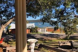 15 Merriwa Blvd, North Arm Cove, NSW 2324