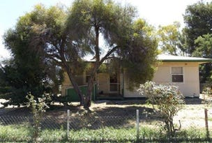 10111 Barrier Highway, Hallett, SA 5419