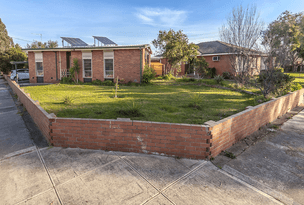 15 Donald Street, Dallas, Vic 3047