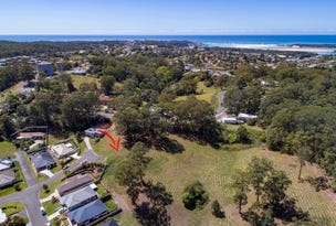 Lot 204 Telopea Place, Nambucca Heads, NSW 2448