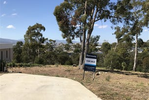 Lot 22 Stage 6, Highland View, Mt Pleasant Estate, Kings Meadows, Tas 7249