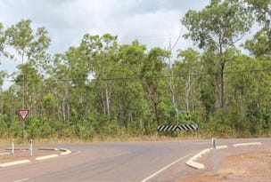 63 Gallacher Road, Girraween, NT 0836