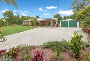 13-15 Pipit Court, Upper Caboolture, Qld 4510