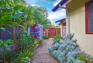 9 Palmer Ave, Ocean Shores, NSW 2483