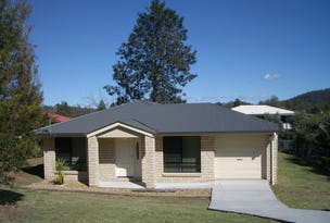 77 Middle Street, Esk, Qld 4312