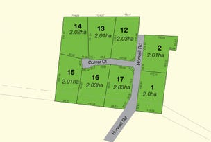 112 Horwell Road, Ironpot, Qld 4701