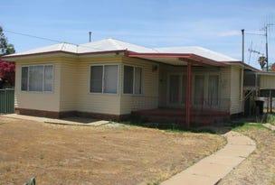 9 Gillendoon St, Warren, NSW 2824