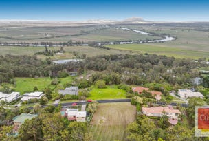 Lot 9, 28 Tamin Place, Maroochy River, Qld 4561