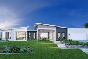 Lot 28 Wakerfield Terrace (Clifton Acres), Bairnsdale, Vic 3875