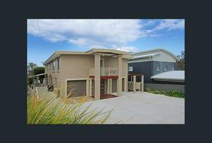 Unit 2/257 Beach Road, Denhams Beach, NSW 2536