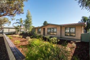 28 Randell Terrace, Monash, SA 5342
